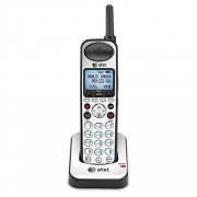 AT&T SynJ SB67108 Cordless Expansion Handset for the AT&T SynJ SB67138 & SB67158 Small Business Phone System