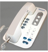 Northwestern Bell 2-Line Corded Phone (52905-1)