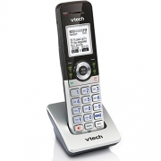 VTech CM18045 Accessory Handset for VTech CM18445 Small Business Office Phone System